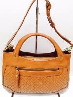 カバンのフジタ Fiorito天童店より、Dakota新作バッグをご紹介