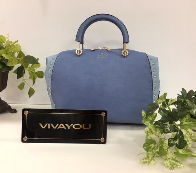 VIVAYOU/ボックス