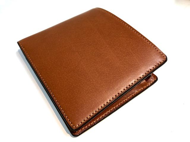 ピッチーノ/財布