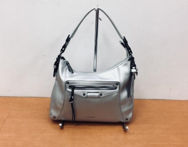 VIVAYOU/フェニックス 2WAYバッグ