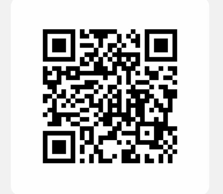 243392EA-32BA-49D4-8D19-90EFA27ABFD1